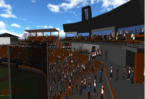 stadium3D-resized-288x197