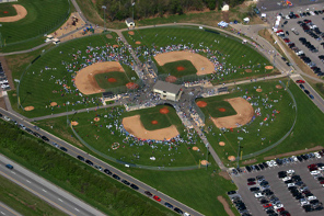 billericay-park-baseball-fields-in-fishers-view-from-above-resized-288x197